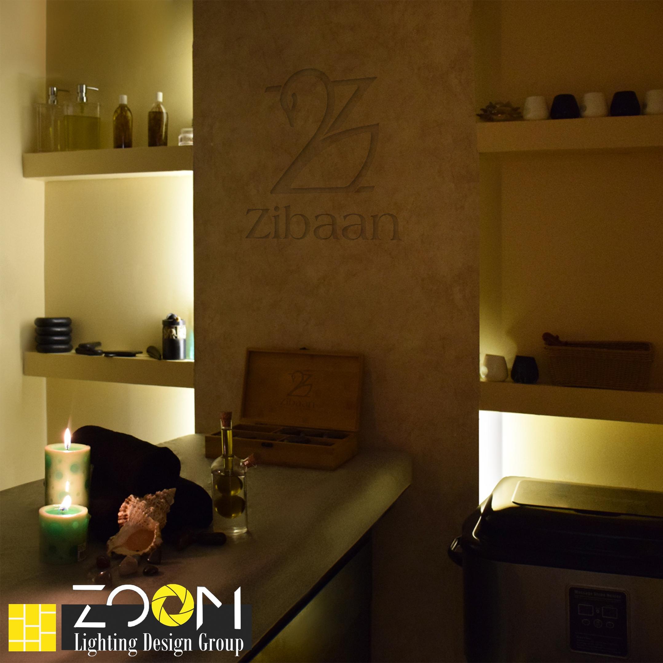 ziban1